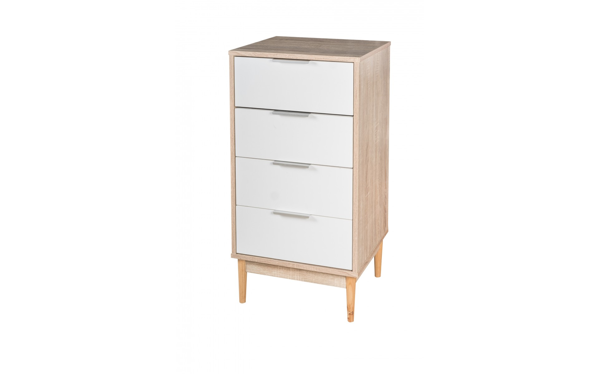chiffonnier salle de bain simple top coiffeuse meuble fly avec chiffonnier noir conforama. Black Bedroom Furniture Sets. Home Design Ideas
