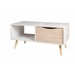 Table basse melo