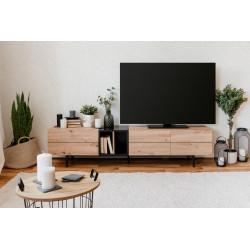 Meuble TV NOLA