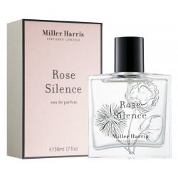 Parfum Rose Silence MILLER HARRIS 50 ml