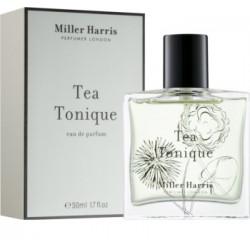 Parfum Tea Tonic MILLER HARRIS 50 ml