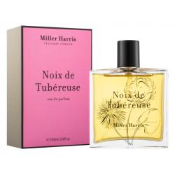 Parfum Noix de Tubéreuse MILLER HARRIS 50 ml