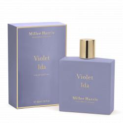 Parfum Violet Ida MILLER HARRIS 100 ml