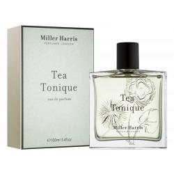 Parfum Tea Tonic MILLER HARRIS 100 ml