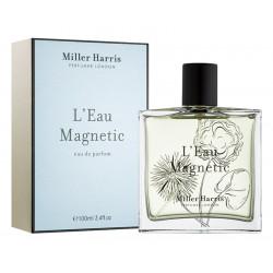Parfum L'Eau Magnetic MILLER HARRIS 100 ml