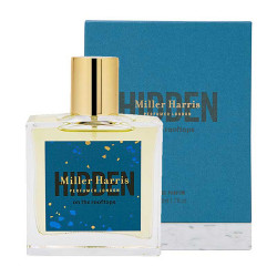 Parfum Hidden MILLER HARRIS 100 ml
