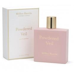 Parfum Powdered Veil MILLER HARRIS 100 ml