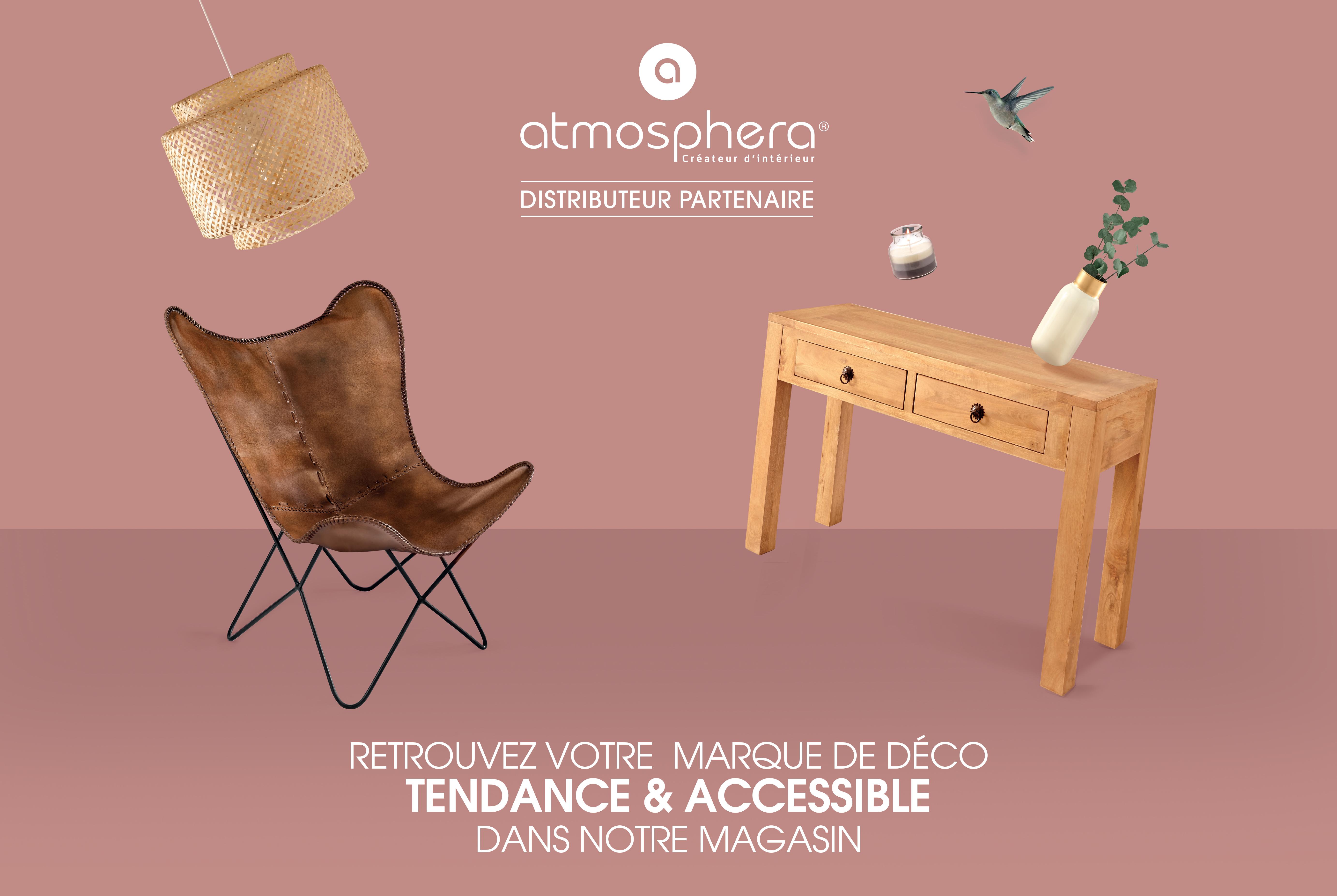 Chaise en tulle en plastique blanc échelle 1 6 pour décoration de meubles